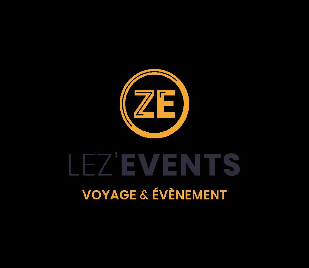 Lez'Events